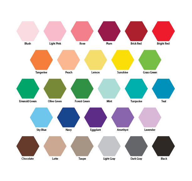 etsycolors