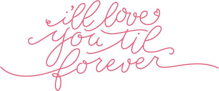 IllLoveYouTilForever2