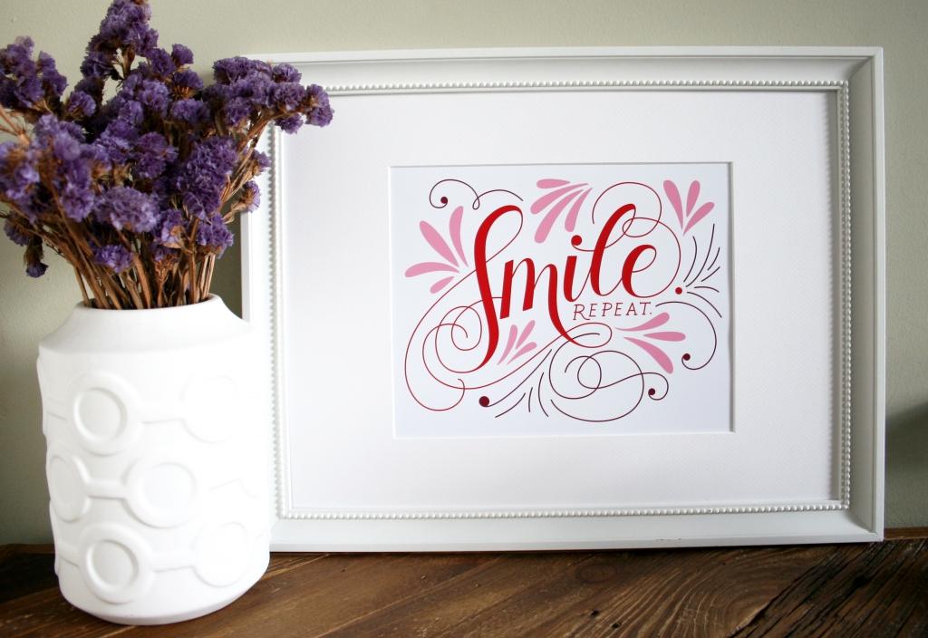 SmileRepeat1