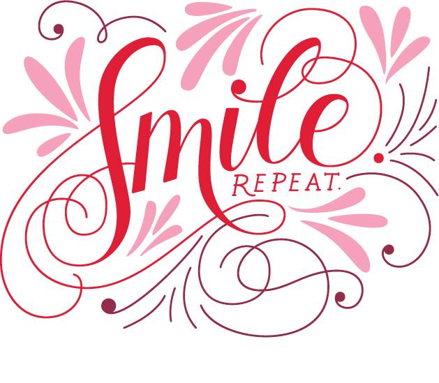 SmileRepeat2