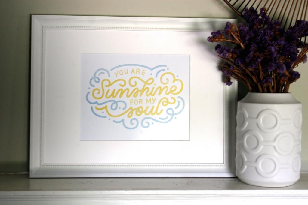 SunshineSoul1