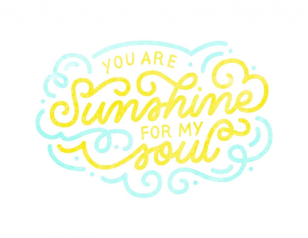 SunshineSoul2
